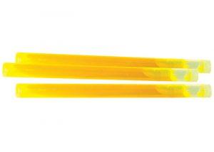 SnapLight 25 cm Leuchtstäbe zum Nachfüllen der LightStation