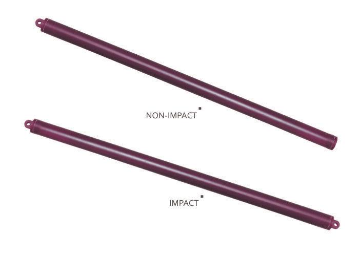 40cm infrarot Leuchtstab für Luftabwürfe