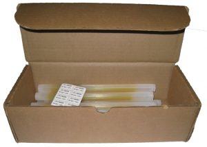 25 cm Leuchtstab SnapLight Recharge Nachfüll- Stab für die LightStation Evakuierungsbox