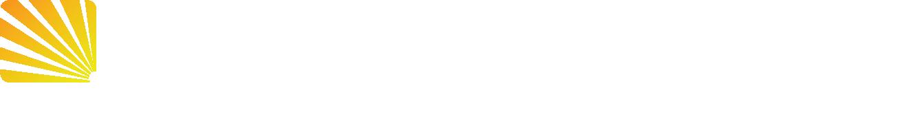 Cyalume Logo a CPS company