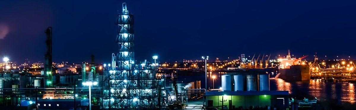 Anwendungen Light Stick Cyalume petrochemisches Ölgas